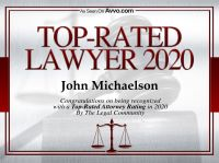 Michaelsonscales